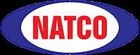 Natco Pharma